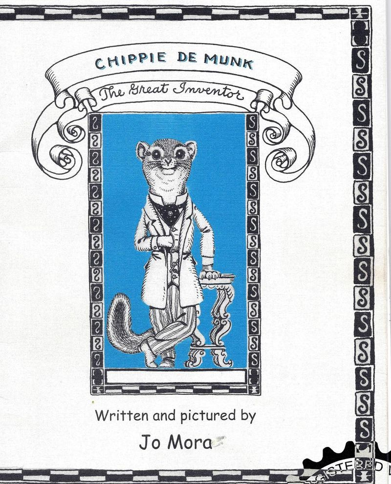 Chippie de munk jpeg 50%1