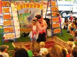 Circus_92-250x187