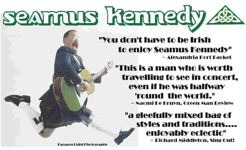 Seamus1