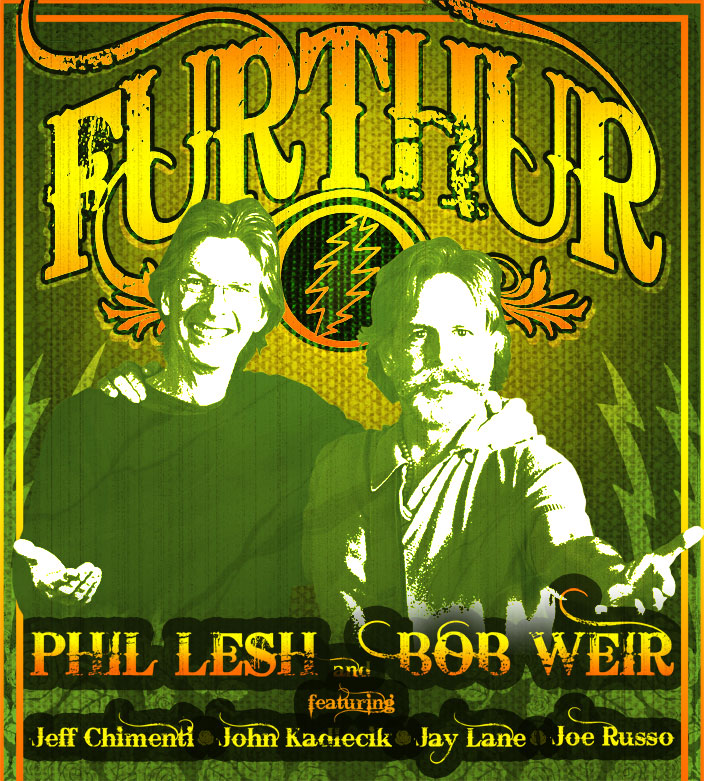 Furthur_tour_art10