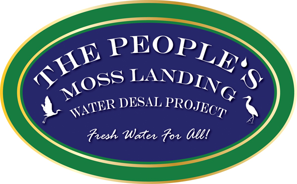 The People's Moss Landing Water Desal Project