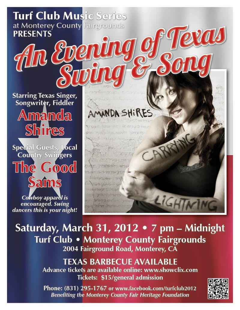 Amanda Shires Flyer (2).