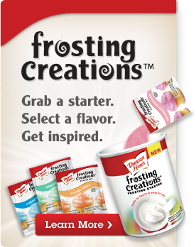 Frosting-creations-learn-more-module