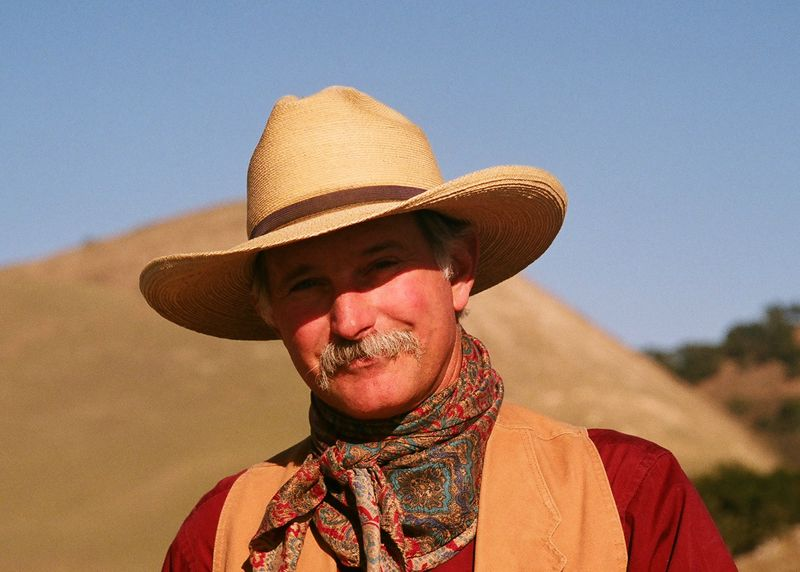 Dave Stamey Color High Res