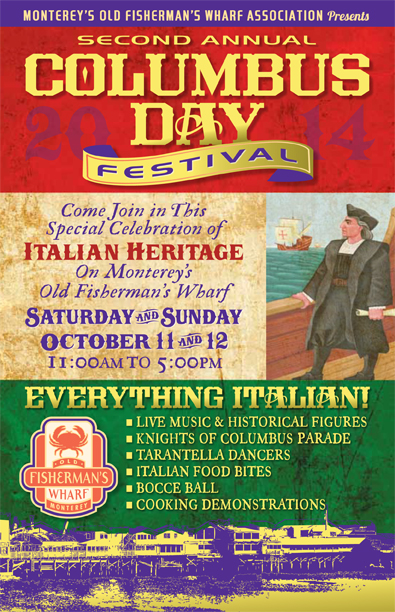 2014_Columbus_Day_Flyer_5