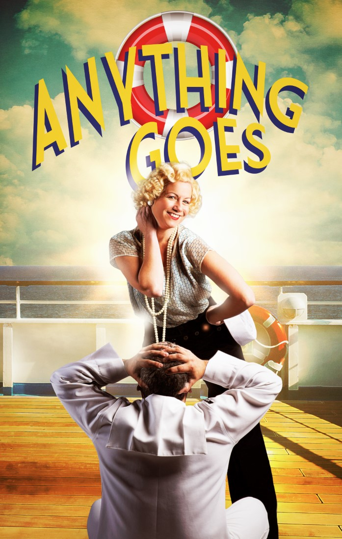 Anything Goes Poster Image (3)xx
