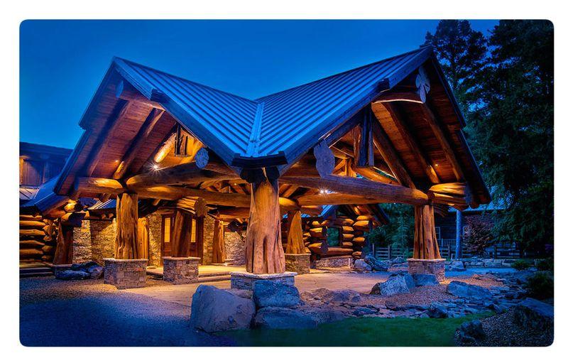 Pioneer-log-homes (2)