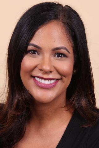 Leann Garcia