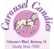 Carouselcandies lgo