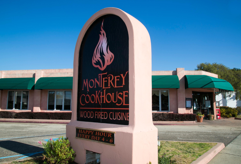 Monterey Cookhouse 004 (2)a