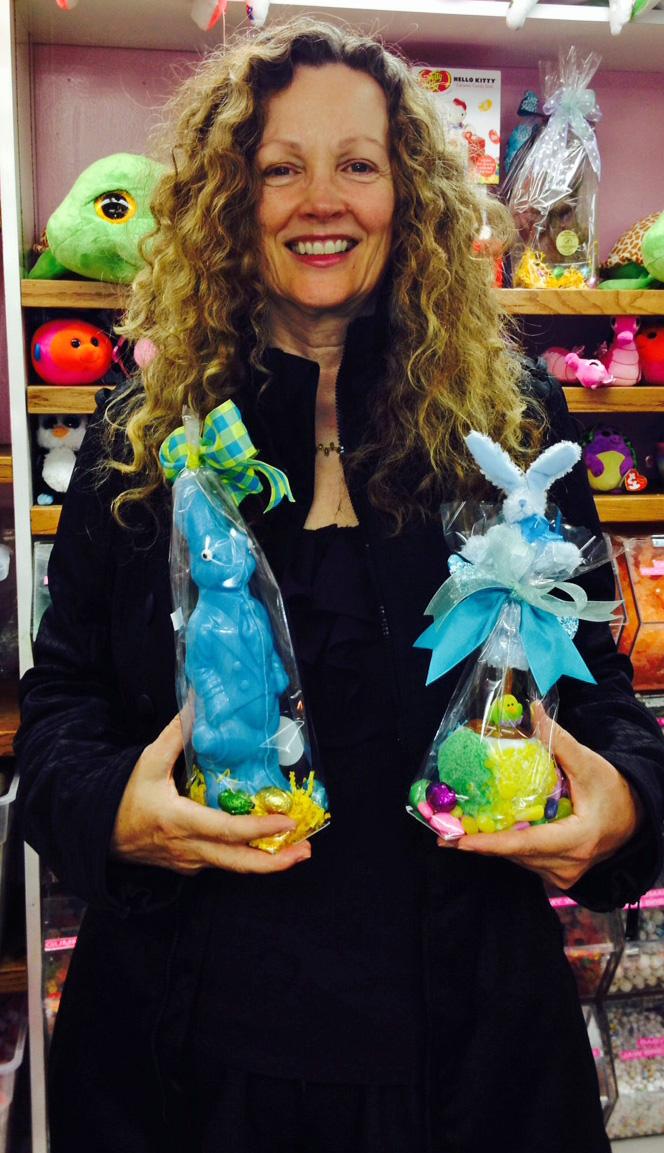 Blue rabbits and Julesxxxxxx (2)