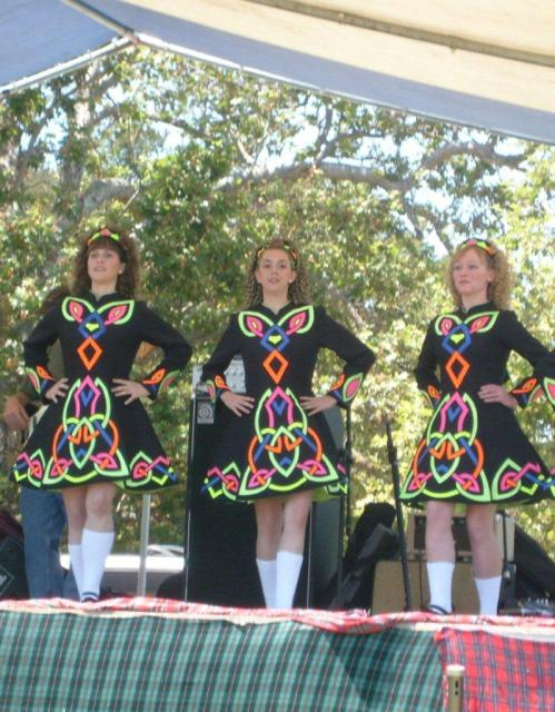 Scottish festival 3