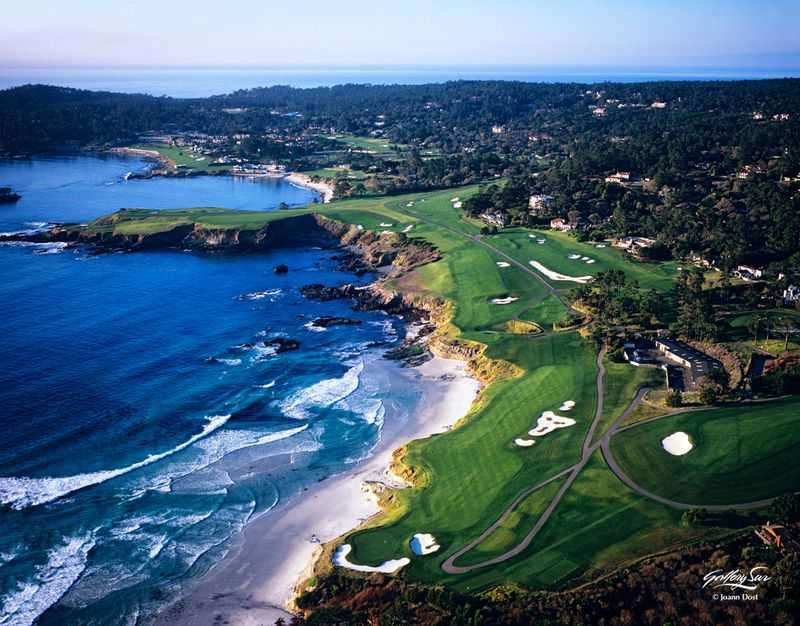 Gallery Sur Pebble-Beach-Full-Course-Aerial-2--Joann-Dost (2)