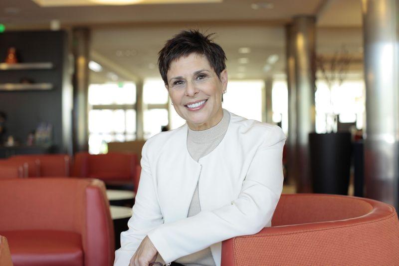 Dr. Jeanette Kern 2 (2)