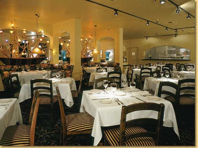 Cibo dining_room_Alg