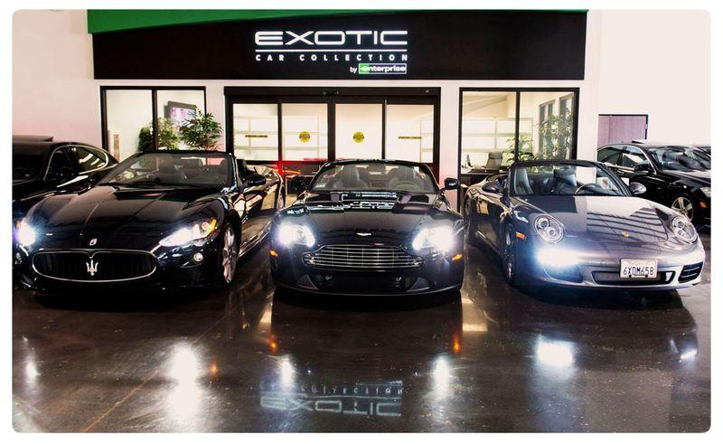 Enterprise-exotic-2 (2)