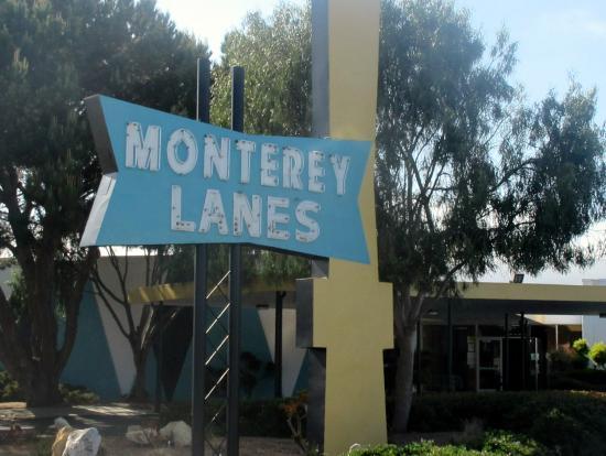 Monterey-lanesx
