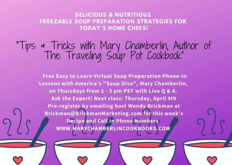 Soup Lessons Graphic 040920